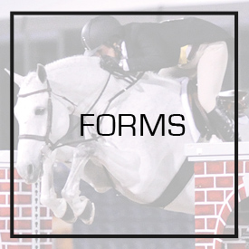 THIS_forms