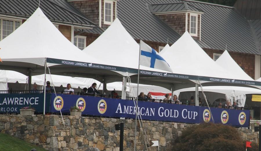 Photo provided by Press/ Equnews.com